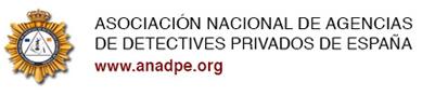 Asociacion Nacional de Agencias de Detectives Privados de España