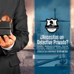 Elche Detectives & Asociados
