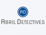 Abril Detectives