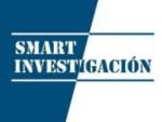 Agencia Smart Investigación